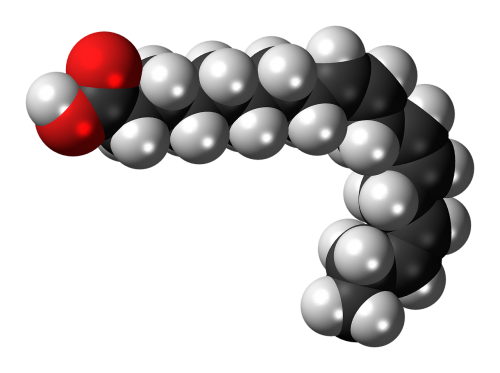 alpha-linolenic alpha linolenic