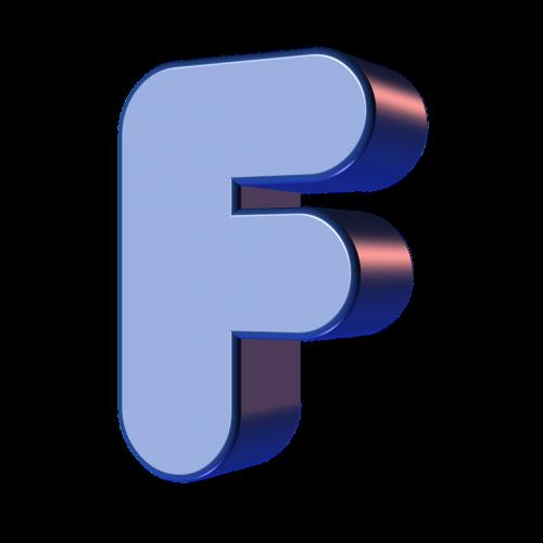 alphabet character letter