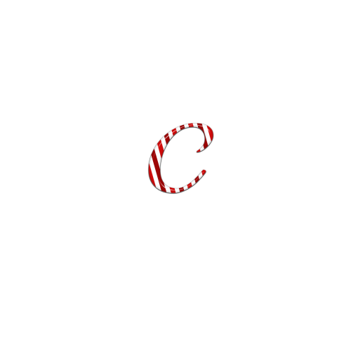 alphabet c letter
