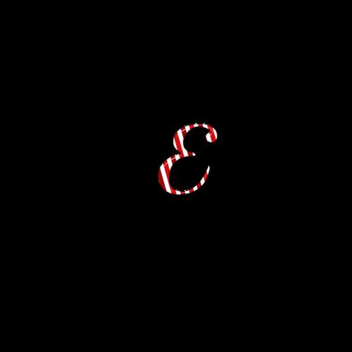 alphabet e letter