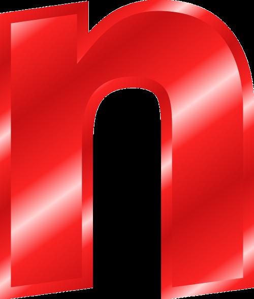 alphabet m abc