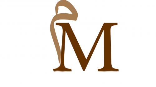 alphabet character arabic