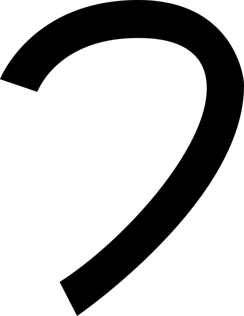 alphabet letter phoenician
