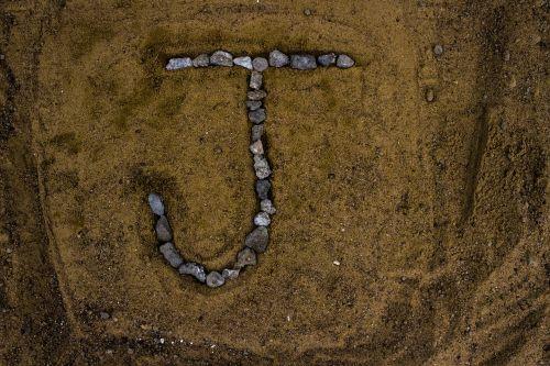 alphabetic character alphabet letters alphabetical
