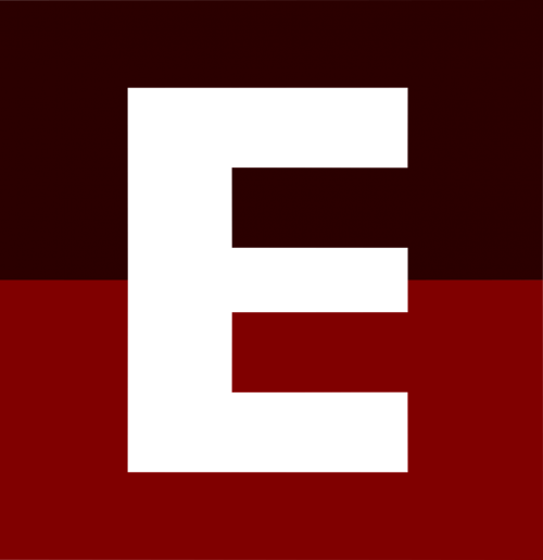 alphabets letters english
