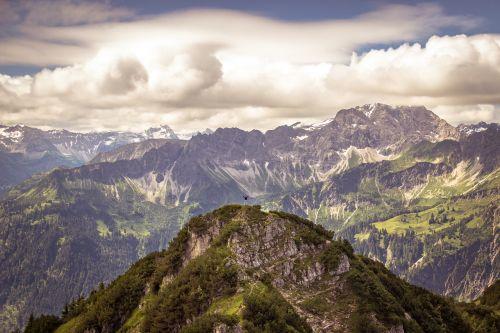 alpine iseler oberjoch