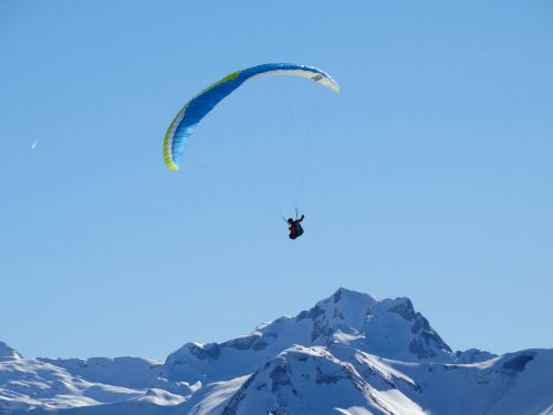 alpine alpensport sport