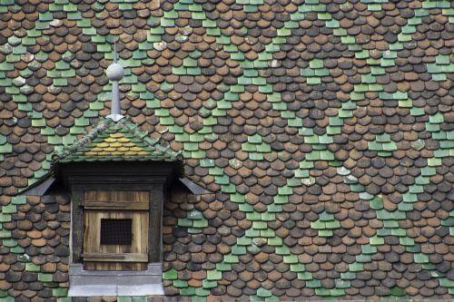 alsace sélestat roofing