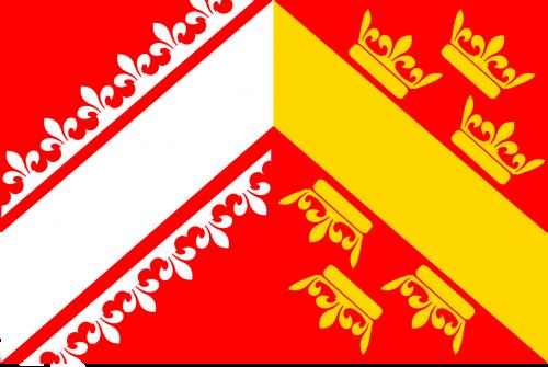 alsace region alsatian
