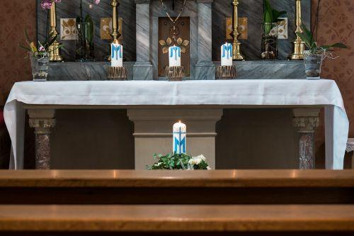 altar tabernacle holy