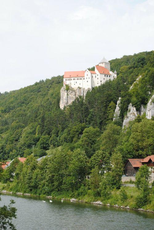 altmühl valley kelheim niederbayern