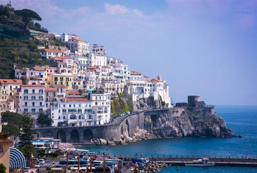 amalfi amalfi coast coast