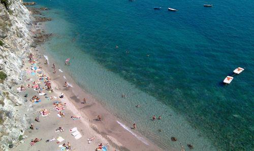 amalfi coast holiday villas amalfi holiday apartments amalfi