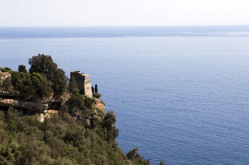 amalfi coast costa amalfi