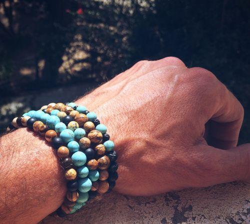 amanu jewelry trends