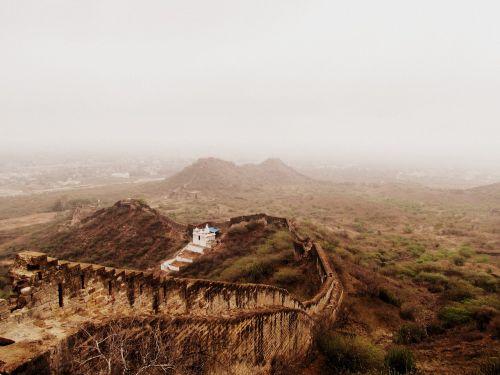 amazing mount beautifulview