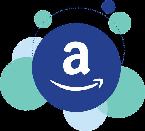 amazon icon app