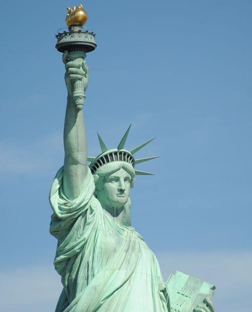 america new york new york city