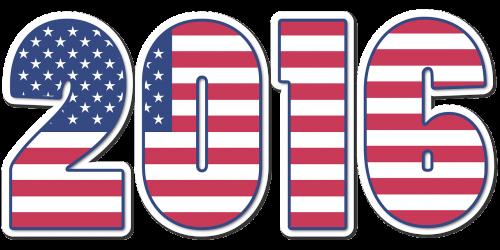 america 2016 date