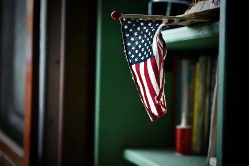 amerikietis,vėliava,usa,amerikietis,united,valstijos,nacionalinis,simbolis,laisvė,patriotizmas,mėlynas,raudona,juostelės,reklama,vintage,retro,Grunge