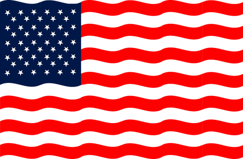 american,flag,american flag,usa,symbol,national,united,freedom,stripes,patriotism,american flag background,july,independence,4th,fourth,nation,stars,election,wind,us flag,country,government,democracy,american flag waving,glory,pride,patriotic,states,red,white,blue,patriot,banner,us,holiday,celebration,usa flag,stars and stripes