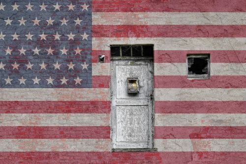 american,flag,door,vintage,bricks,wall,american flag,symbol,usa,national,united,patriotic,red,states,blue,freedom,american flag background,stripes,patriot,patriotism,white,july,us,independence,star,pride,4th,nation,banner,fourth,us flag,government,american flag waving,democracy,country,election,glory,wind