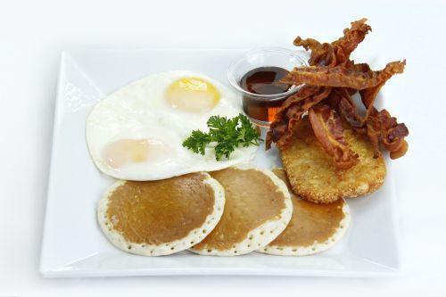 american breakfast breakfast menu eggs