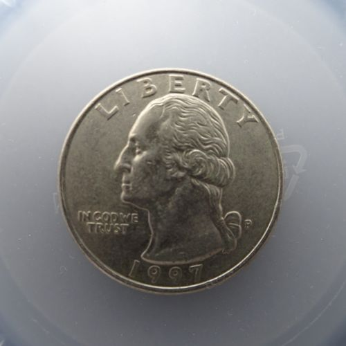 American Coin 3