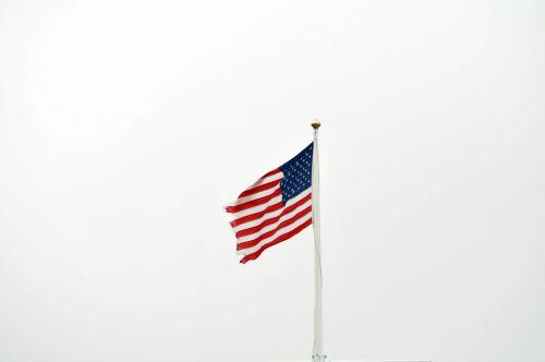vėliava, amerikietis, amerikiečių & nbsp, vėliava, žvaigždės & nbsp, juostelės, balta & nbsp, fonas, 4th & nbsp, liepos, memorialinis & nbsp, diena, nepriklausomybė & nbsp, diena, darbo diena & nbsp, americana, prezidento & # 039, s & nbsp, diena, plaukiojantys, veteranas & amp, # 039, & nbsp, diena, veterinaras, taika, Amerikos vėliava