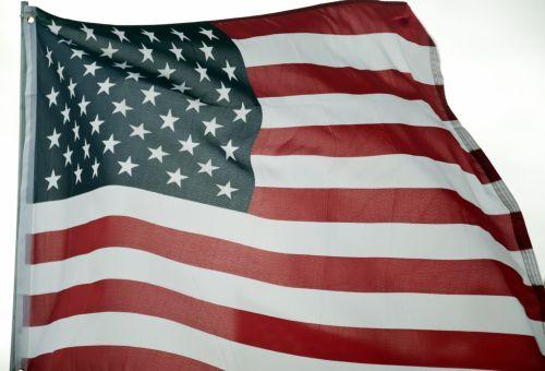 amerikiečių & nbsp, vėliavos, vėliavos, usa, veteranas, 4th & nbsp, liepos, nepriklausomybė & nbsp, diena, memorialinis & nbsp, diena, Amerikos vėliava