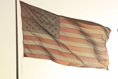 Amerikos vėliava,amerikietis,vėliava,mums vėliava,amerikiečių vėliavos,Jungtinės Valstijos,vėliavos,usa,patriotinis