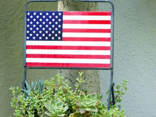 vėliava, amerikietis, amerikiečių & nbsp, vėliava, 4th & nbsp, liepos, memorialinis & nbsp, diena, prezidento & nbsp, diena, darbo diena & nbsp, veteran & nbsp, diena, šventė, raudona, balta & nbsp, mėlyna, juostelės, žvaigždės, nepriklausomybė & nbsp, diena, ketvirtas & nbsp, liepos mėn ., amerikietiška vėliavos plantacija