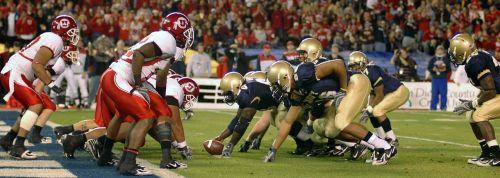 american football football match sport