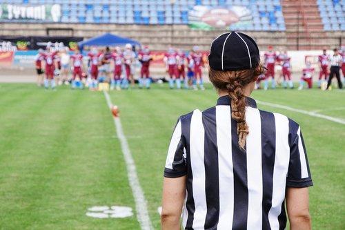 american football  sport  match