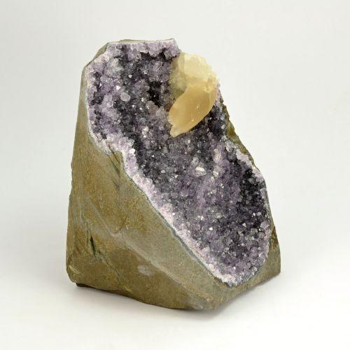 amethyst precious stones stone