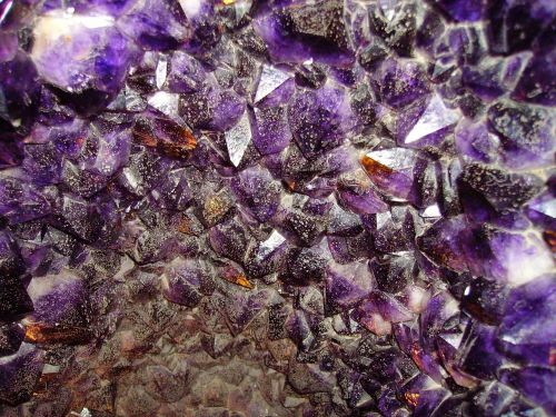 amethyst gem valuable