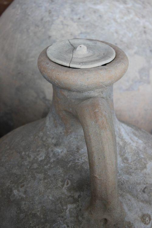 amphora antique rome