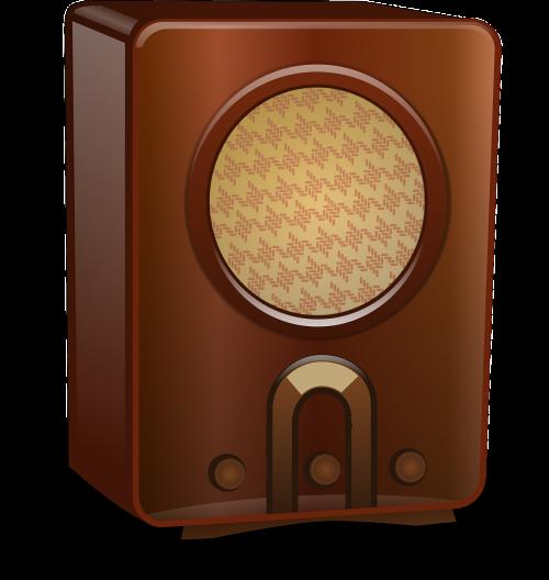 amplifier speaker electro-acoustic transducer