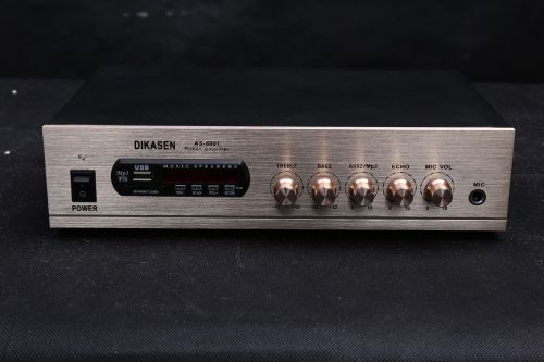 amplifier di kasen amplifier products