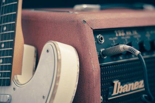 amplifier guitar classical guitar