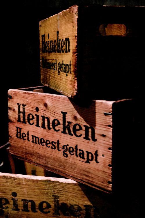 amsterdam beer beer box