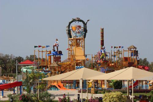 amusement park amusement ride fair