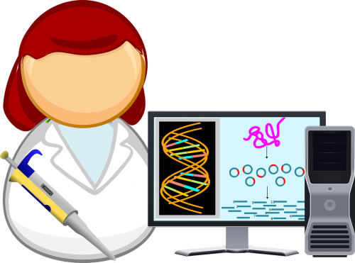 analysis biology biotechnology