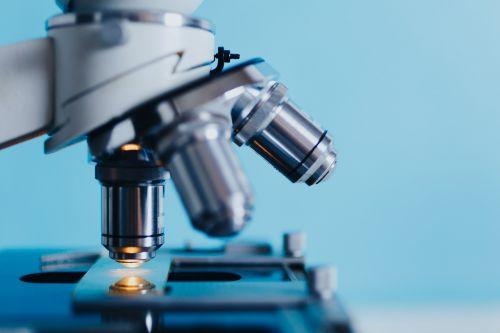 analysis biochemistry biologist