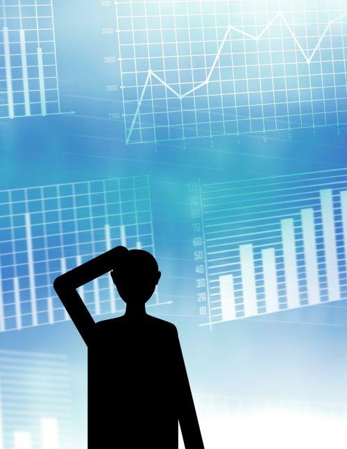 analysis analyzing data analyze