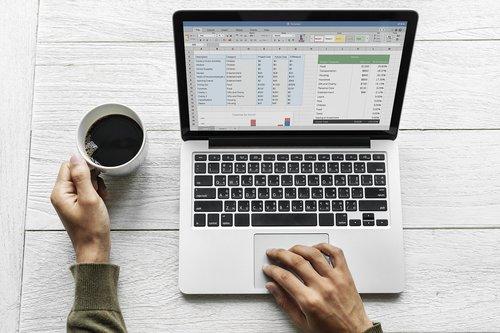 analysis  background  business