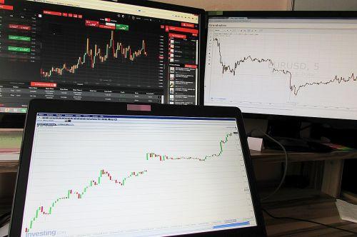 analysis trading forex
