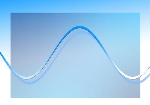 analysis statistics chart