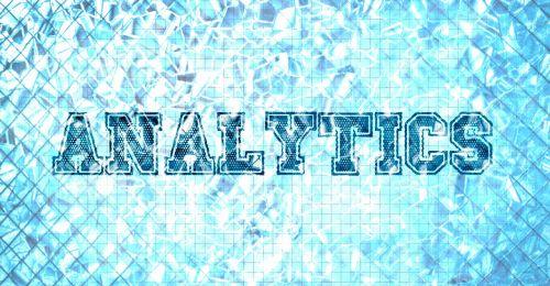 analytics seo analysis