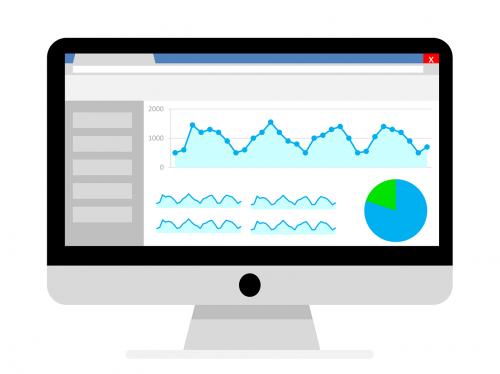 analytics google analytics statistics